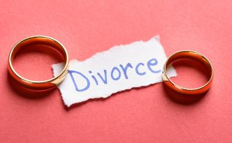 divorce2 pierre zarokian